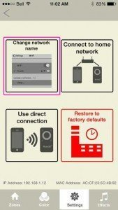 setting-change-network