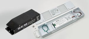 12VDC Dimmable Driver