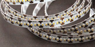 LED Flexible Tape Light