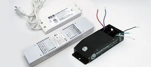 24VDC Dimmable Driver