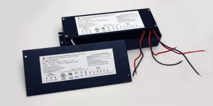 12V 180W dimmable driver