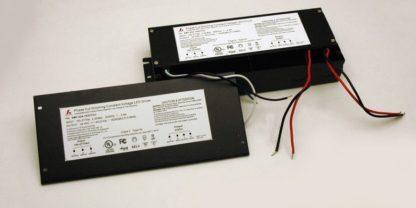 Multi Dim SMT-024-192VTH LED driver