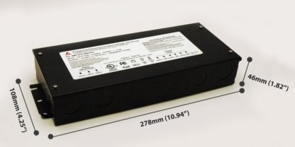 SMT-012-180VTH product dimensions
